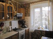 Продается 3 квартира в Мытищи Срочно - Фото 1