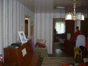 2 комн. квартира на ул.Грибоедова (Толстый мыс) - Фото 5