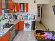 2 к. квартира в Андреевке, дом 31а - Фото 4