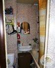 Продажа квартиры, м. Водный Стадион, Ул. Онежская - Фото 3