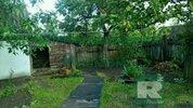 Продается дом кирпичный 50 кв. м. в с Синьковка Брянского района - Фото 4