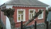 Сдаюдом, Белгород, Индустриальная улица