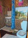 Срочно продается 1-комн. квартира в Солнечном/низ - Фото 5
