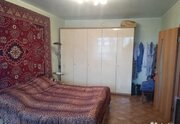 2-х ком. квартира на Гризодубовой 12 - Фото 3