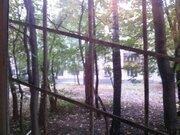 Свободная продажа квартиры в г.п. Одинцово ! - Фото 5