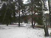 Зем. участок 3.5 га кфх с\х назначения вблизи д. Лазаревка Кашира. - Фото 1