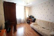 Продается 2 комнатная квартира в поселке совхоза имени Ленина - Фото 5
