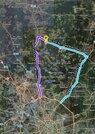 Промышленный участок по Дмитровскому ш 39 км от МКАД, 1 км.от цкад - Фото 4