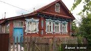 Продажа коттеджей в Лукоянове