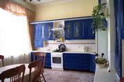 Жилой коттедж с отделкой, Дроздово 560 м2, ПМЖ, на уч.17 сот. - Фото 5