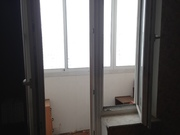 Подольск, 3-х комнатная, 13\17п, 70 кв м, разд су, лоджия - Фото 3