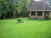 Сдам дом в охраняемом поселке Гранат - Фото 3