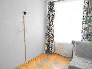 Уютная 2-комн квартира по приятной цене - Фото 4