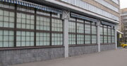 Аренда торговых помещений метро Речной вокзал