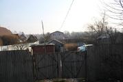 Земельный участок 4 сотки в Москве, Красная Пахра - Фото 3