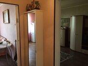 Продается 1к.квартира в г.Люберцы, ул.Авиаторов, д.2к.1 - Фото 4