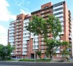 Квартира в кирпичном доме 2009г 42кв.м. Куйбышева 97