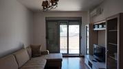 Квартира на первой линии в Петроваце - Фото 3