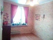 Продается 4-комнатная квартира в поселке Развилка - Фото 2