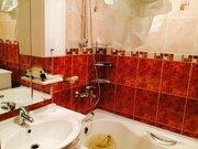 2-х комнатная квартира в Нижегородском районе, Аренда квартир в Нижнем Новгороде, ID объекта - 311907959 - Фото 1