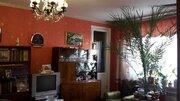 2-х комнатная квартира «улучшенной» планировки в Гагаринском районе - Фото 1