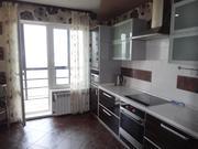 Двухкомнатная квартира на ул. Сибгата Хакима 42 - Фото 3