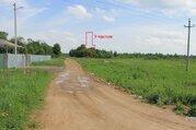 Земельный участок в пос. Чебаково (правый берег. р.Волга) - Фото 3