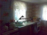 Продажа дома, Зеленая Роща, Ейский район, Ул. Железнодорожная - Фото 3