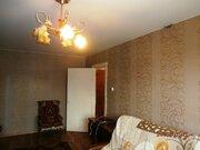 Продажа 1-комнатной квартиры в г. Электросталь ул. Сталеваров д. 6а - Фото 4