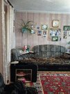 Продам 1-этажн. дом 59.2 кв.м. Червишевский тракт - Фото 1