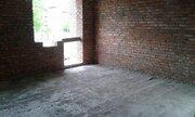 1 комн 49,2 кв.м в новом доме в Центральном районе - Фото 5