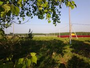 Участок 13.5 сотки 48 км м4 Дон или Новорязанское ш - Фото 2
