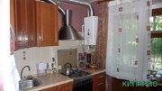 Продается 2-ая квартира Кончаловского 7