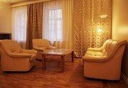 45 809 494 руб., Продажа квартиры, Купить квартиру Рига, Латвия по недорогой цене, ID объекта - 313138274 - Фото 3