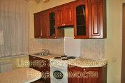 Дом, Волоколамское ш, 24 км от МКАД, Снегири. Предлагаются в аренду .