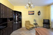 Продажа квартиры, м. Кожуховская, 6-я Кожуховская - Фото 4