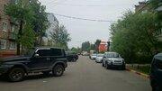 Двухкомнатная квартира г. Электроугли, ул. Школьная, 32 - Фото 2
