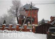 "Коттедж 260 кв. м ""под ключ"" в деревне Овчинки - Фото 3"
