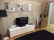Продается 3 комнатная квартира по адресу Москва, ул. Профсоюзная, д. . - Фото 5