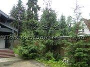 Киевское ш. 38 км от МКАД, Новоглаголево, Коттедж 210 кв. м - Фото 5