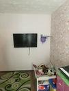 2-комнатная квартира МО г.Мытищи ул.1-я Институтская д.4 - Фото 3
