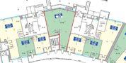 Продаю помещение свободного назначения в Жуковский, Продажа помещений свободного назначения в Жуковском, ID объекта - 900226517 - Фото 2