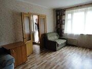1 к.квартира на пр. Королева 28а - Фото 5