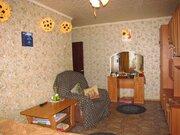 Продается 2-к квартира г.Одинцово, ул.Садовая д.18 - Фото 2