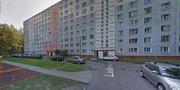 39 000 €, Продажа квартиры, Купить квартиру Юрмала, Латвия по недорогой цене, ID объекта - 313140844 - Фото 2