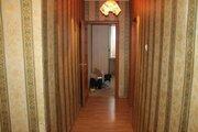 Продаю 3-х комнатную квартиру в г. Кимры, ул. Володарского, д. 52., Купить квартиру в Кимрах по недорогой цене, ID объекта - 323013458 - Фото 8