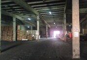 Сдам, индустриальная недвижимость, 576,0 кв.м, Канавинский р-н, ., Аренда склада в Нижнем Новгороде, ID объекта - 900232121 - Фото 1