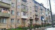 Продается 2-комн.квартира в Красногорске - Фото 1
