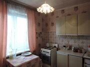 Продается 1 комнатная квартира в г. Серпухов, ул. Новая - Фото 3