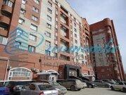 6 200 000 Руб., Продажа квартиры, Новосибирск, Красный пр-кт., Купить квартиру в Новосибирске по недорогой цене, ID объекта - 321473653 - Фото 2